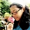 for-keeps's avatar