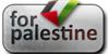 For-Palestine