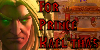 For-Prince-Kaelthas