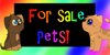 for-sale-pets's avatar