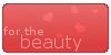For-The-Beauty's avatar