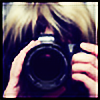For2graphy's avatar