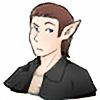 Foradain's avatar