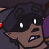 ForAdventure's avatar