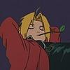 Foragedreams's avatar