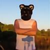 forallme's avatar