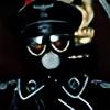 forArkan's avatar
