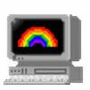 Forba2000's avatar