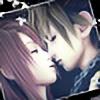 Forbidden-Dragon13's avatar