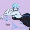 Forbidden-Froot's avatar