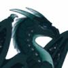 ForbiddenDreaming's avatar