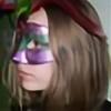 ForbiddenObsession's avatar