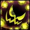 ForbiddenPokemon's avatar
