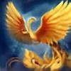 ForbiddenSongstress's avatar