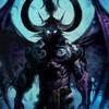 ForbiddenSou1's avatar