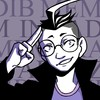 ForbidenRelationship's avatar