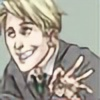Forbis's avatar
