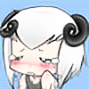 ForBittenLove's avatar