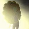 forbloodysummer's avatar