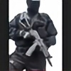 ForbMerc's avatar