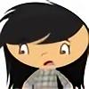 forBoredom's avatar