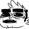 Force-Palm's avatar