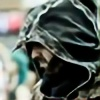 Forcebewitya's avatar