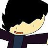 ForcedDrawings's avatar