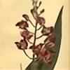 forcedjune's avatar