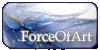 ForceOfArt