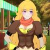 ForceofTri's avatar