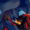 ForceToBeRecondWith's avatar