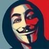 Forcetti's avatar