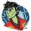 Forceuser2012's avatar