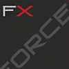 ForceX34's avatar