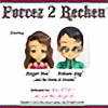 forcez2recken's avatar