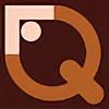 Forchance's avatar