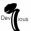 forchizzle's avatar