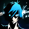 Forck's avatar