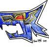 Forcydon's avatar