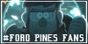 Ford-Pines-Fans