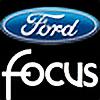 ford153focus's avatar