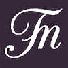 Fordapedia's avatar