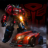 fordehouse6316's avatar