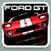 FordGT's avatar