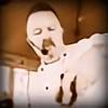 fordonfoodart's avatar