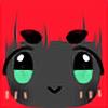 fordonia's avatar