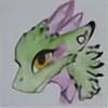 Fordragons's avatar