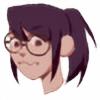 fordytwo's avatar