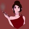 ForegoneGem439's avatar